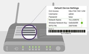 actiontec network diagram wiring diagram for you • retrieve your wi fi password actiontec v1000h or v2000h actiontec c1000a actiontec moca