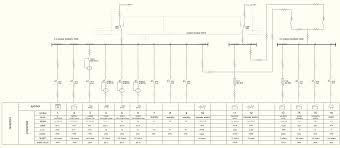 file wiring diagram of main panel on pump station jpg wikimedia Pump Panel Wiring Diagram file wiring diagram of main panel on pump station jpg pump panel wiring diagram with hoa switch