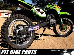 dirt bike parts 70 110 125 crf50 70 xr70