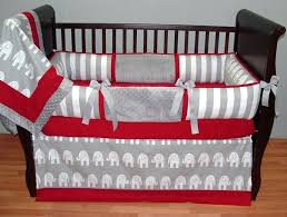 babies r us elephant bedding crib bedding sets for girls carousel designs white and gray elephants