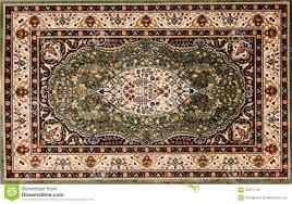 oriental rug patterns. Exellent Patterns Arabic Rug With Floral Pattern For Oriental Rug Patterns