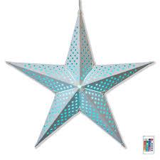 Weihnachtsstern Beleuchtet Aussen Weiss Tucc88rkis Xxl