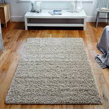 full size of living room colourful rugs uk plush rugs uk large area rugs for