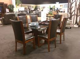 Mor Furniture for Less 8301 S 180th St Kent WA Furniture Stores