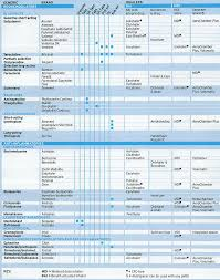 Asthma And Copd Medications Chart Asthma And Copd Custom Paper Example