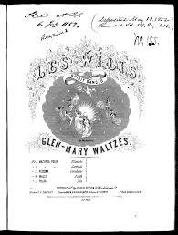 Blanche -- Gertrude -- Geraldine -- Edith -- Ida   Library of Congress