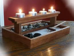 Image result for miniature zen gardens
