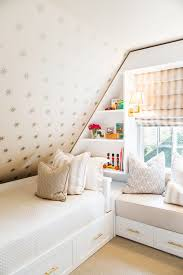 decorating ideas for room with sloped ceilings h wall decal