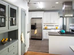 antique white shaker cabinets. attractive shaker kitchen style with white color wooden kitchen. cabinets antique
