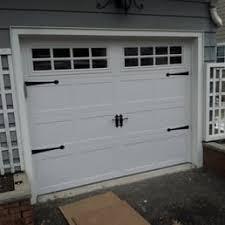 photo of epic garage door repairs phoenix az united states