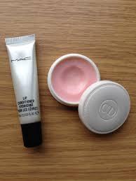 Dior creme de rose lip balm australia