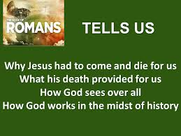 Image result for God is over all pictures