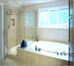 bathtub inserts s bathtubs s bathtubs s bathtub inserts s bathtub tray bathtubs s country home bathtub inserts s