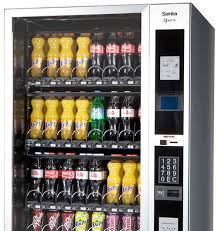 Vending Machines For Sale Uk Gorgeous Vending Machines Drinks Snacks Coffee Vending For Sale Rent Or