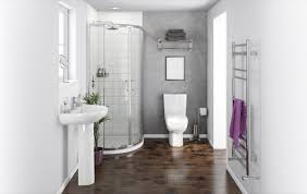 Bathroom Suites Glasgow How Much To Pay To Have A Bathroom Fitted Victoriaplumcom