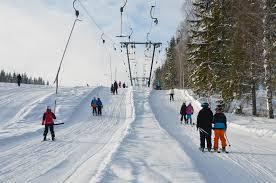 Sono aperte le piste da sci a Entracque: prezzi e orari