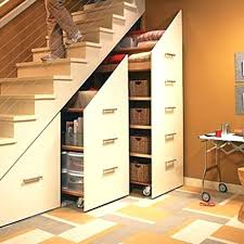 basement stairs storage. Basement Under Stairs Storage Ideas Closet Stair  Coat Pantry Over Stairway T