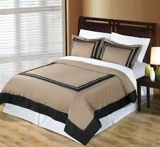 queen size duvet covers canada