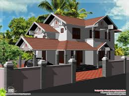 2000 sq feet house elevation design house design plans