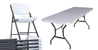 folding chairs and tables. Contemporary Folding Folding Tables Chairs Table And LIFETIMEu0027S  Official UK Distributor For Folding Tables U0026 Chairs Cheap  To Chairs And Tables A