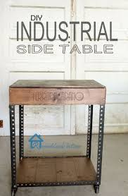 industrial diy furniture. Decor: Industrial Decor Diy Home Design Ideas Simple With Furniture
