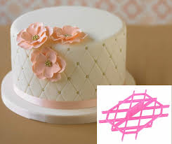 quilting fondant cake | Fondant Cakes and Cupcakes Ideas ... & quilting fondant cake Adamdwight.com