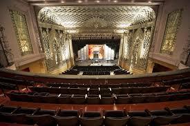 Saban Theater Seating Chart Seating Chart
