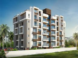 apartment building design.  Design 3d Architectural Design Apartment  On Apartment Building Design T