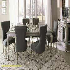Accredited Online Interior Design Programs Cool Decorating Design