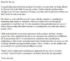 how you should be writing your cover letter cover letters letters how you great covering letters