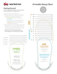 Baby Girl Shoe Size Chart Buying Kids Shoes In Chile Genuine Baby Shoe Size Chart