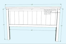 queen size headboard measurements width of king headboard king headboard dimension full size of king