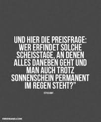 Rap Deutsch Liebe Zitat Zitate Herz Nicht Spruch Sprüche Deutschrap