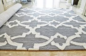 clearance rugs living room rugs modern area rug rugs large