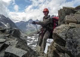 <b>Off</b>-<b>road adventure</b> tours in Siberia around northern Lake Baikal