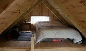 Small Loft Bedroom House Beautiful Bedrooms Loft Beds Small Loft Bedroom Bedroom