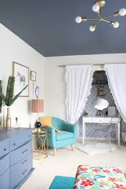 Nicely Decorated Bedrooms 17 Best Ideas About Modern Teen Bedrooms On Pinterest Modern