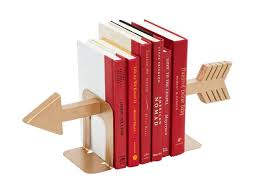 ... Exclusive Design Cool Bookends Fine Decoration Ideas For Homemade Cool  Bookends Home Accents ...