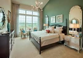 Relaxing Bedroom Images 2019 relaxing bedroom decor interior paint
