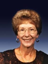Obituary of Jeanette Marie Fink   Funeral Homes & Cremation Service...