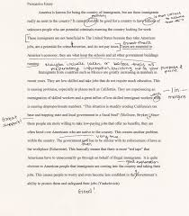 research essay thesis statement example my school in english  resume my persuasive essay research plan example my persuasive essay essay medium