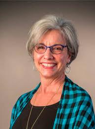 Susan Wade - Myers Park UMC