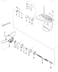 Minn kota 565 trolling motor wiring diagram free download wiring