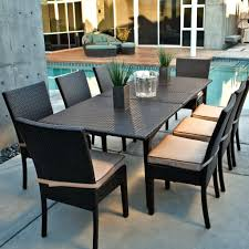 patio ideas cheap rattan wicker patio furniture rattan outdoor