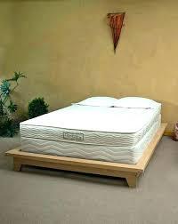 platform bed vs box spring. Wonderful Spring Platform Bed Boxspring For Found This  Box Spring Needed Throughout Platform Bed Vs Box Spring