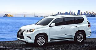 2018 lexus 460 gx. interesting lexus 2018 lexus gx 460 new design in lexus gx