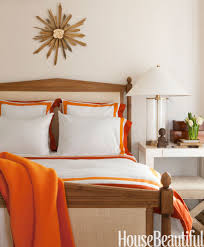 paint colors for bedrooms62 Best Bedroom Colors  Modern Paint Color Ideas for Bedrooms
