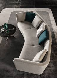 modern furniture interior design. Minotti Seymour Sofa - Google Search Modern Furniture Interior Design H