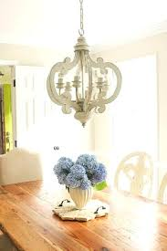 how to install chandelier magnolia market light fixtures fanciful how to install a chandelier home interior how to install chandelier