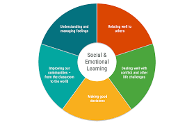 Social Emotional Growth Chart What Is Social Emotional Learning Morningside Center